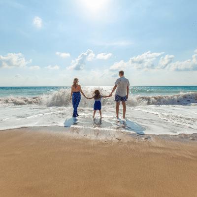 Best Travel Insurance for 2021
