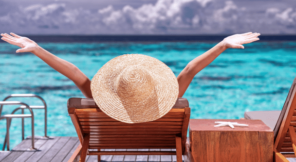 Trip Insurance for domestic and international travel