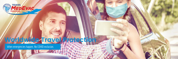 road trips and travel insurance